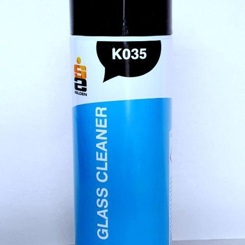 Glass Cleaner CODE: PJS847