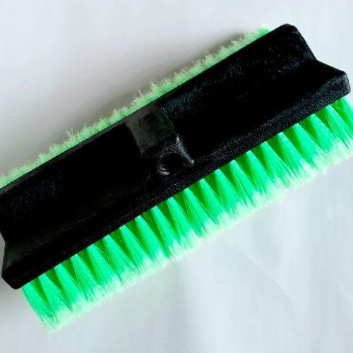 Replacement Brush Head CODE: TRUCKHEAD