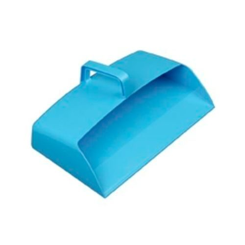 Dustpan Blue CODE: DP3/B