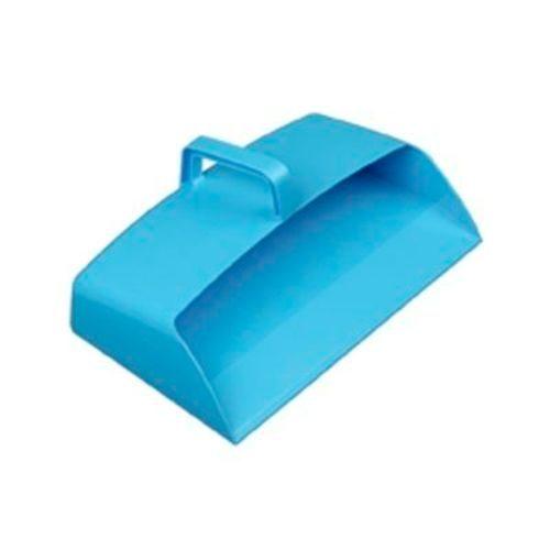 Dustpan Blue CODE: DP3/B