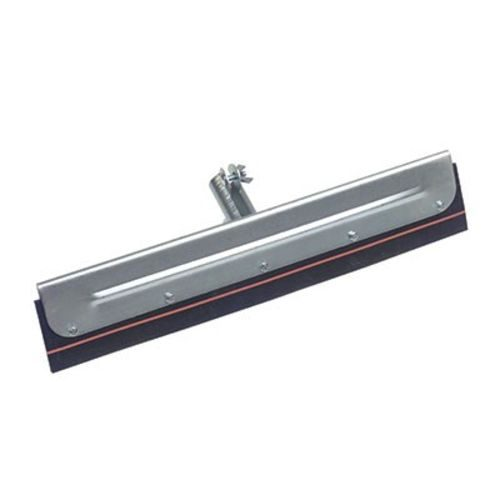 457mm H/D Squeegee CODE: SQ6400