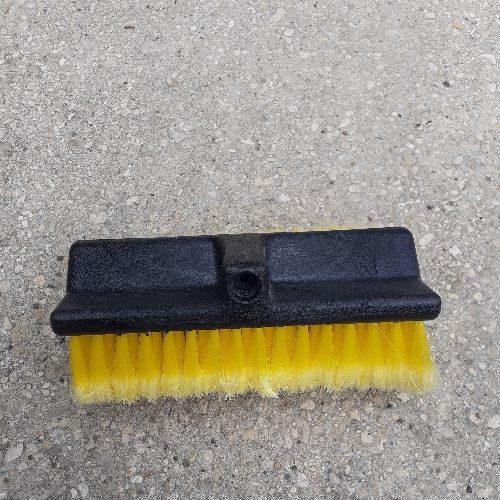 Replacement Brush Head CODE: PJS428