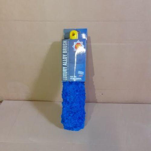 Microfibre Wheel Brush CODE: MOGG72