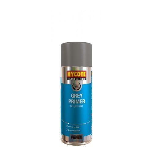 Hycote Grey Primer CODE: PJS003