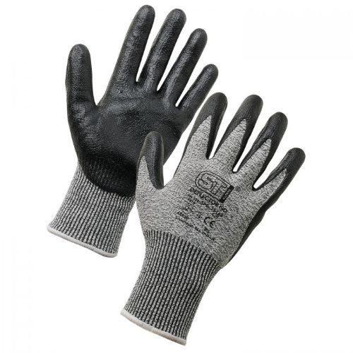 Deflector ND Nitrile Foam Gloves CODE: PJS541