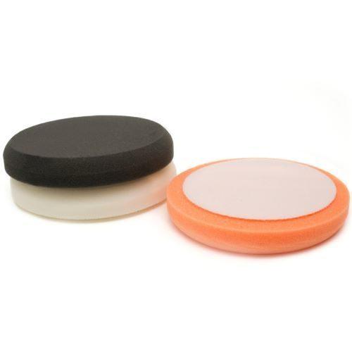 Compounding Pad – Orange CODE: PJS600