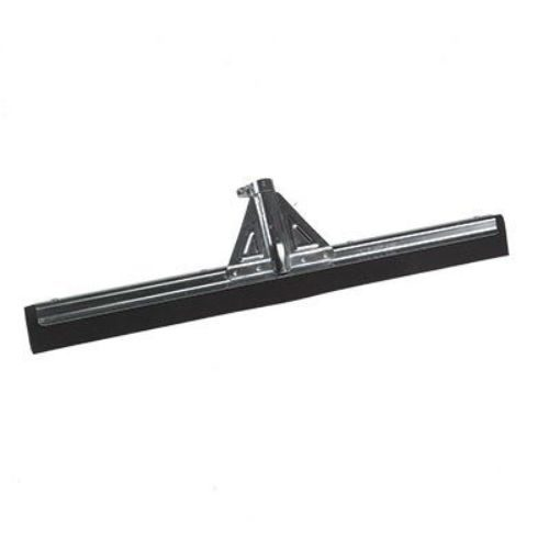 Lightweight Metal Squeegee  CODE: SQ6356