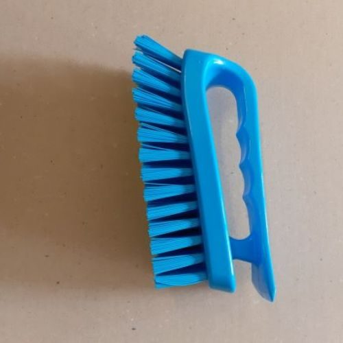 Grippy Scrub – Blue CODE: ST8/B