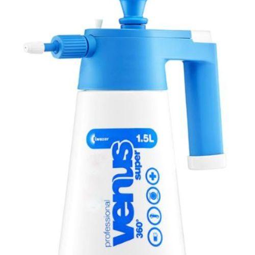 Pro Pressure Sprayer CODE: PJS371