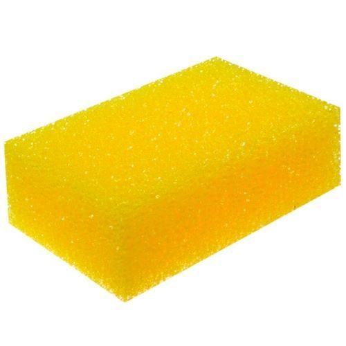 Upholstery Sponge CODE: PJS363